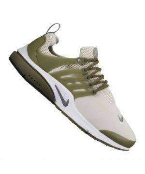 nike-air-presto-essential-sneaker-grau-khaki-f018-lifestyle-freizeit-schuh-shoe-streetwear-herren-848187.jpg