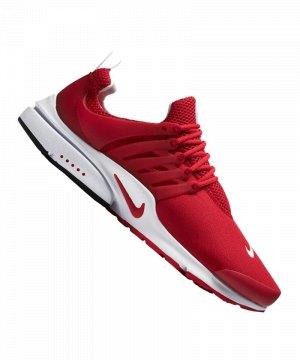 nike-air-presto-essential-sneaker-rot-weiss-f601-sneaker-lifestyle-strassenschuh-alltagskleidung-turnschuh-848187.jpg