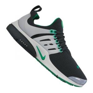 nike-air-presto-essential-sneaker-schwarz-f003-freizeit-lifestyle-streetwear-shoe-schuh-streetwear-men-herren-848187.jpg