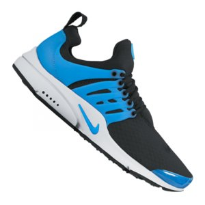 nike-air-presto-essential-sneaker-schwarz-f005-freizeit-lifestyle-streetwear-shoe-schuh-streetwear-men-herren-848187.jpg
