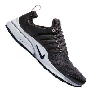 nike-air-presto-essential-sneaker-schwarz-f015-lifestyle-freizeit-schuh-shoe-streetwear-herren-848187.jpg