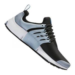 nike-air-presto-essential-sneaker-schwarz-f016-lifestyle-freizeit-schuh-shoe-streetwear-herren-848187.jpg