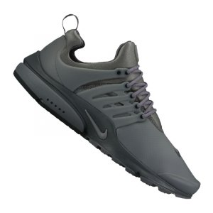 nike-air-presto-low-utility-sneaker-grau-f002-freizeit-lifestyle-streetwear-schuh-shoe-alltag-men-herren-862749.jpg