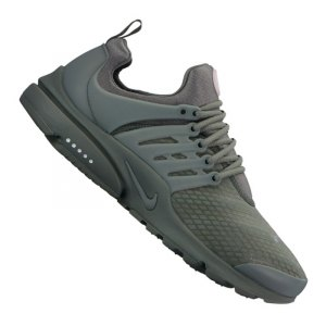 nike-air-presto-low-utility-sneaker-grau-f005-schuh-shoe-freizeit-lifestyle-streetwear-men-herren-862749.jpg