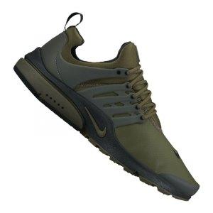 nike-air-presto-low-utility-sneaker-khaki-f300-freizeit-lifestyle-streetwear-schuh-shoe-alltag-men-herren-862749.jpg