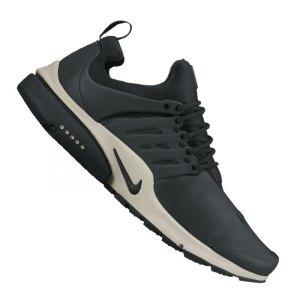 nike-air-presto-low-utility-sneaker-schwarz-f001-freizeit-lifestyle-streetwear-schuh-shoe-alltag-men-herren-862749.jpg