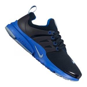 nike-air-presto-sneaker-kids-dunkelblau-grau-f400-schuh-shoe-lifestyle-freizeit-streetwear-alltag-kinder-children-833875.jpg