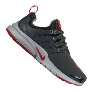 nike-air-presto-sneaker-kids-dunkelgrau-rot-f005-schuh-shoe-lifestyle-freizeit-streetwear-alltag-kinder-children-833875.jpg