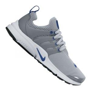 Nike Air Presto Kaufen