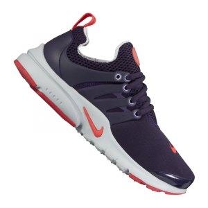 nike-air-presto-sneaker-kids-lila-rot-f501-schuh-shoe-lifestyle-freizeit-streetwear-alltag-kinder-children-833878.jpg