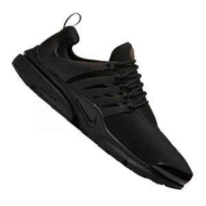 nike-air-presto-sneaker-schwarz-f009-schuh-shoe-lifestyle-freizeit-streetwear-footwear-men-herren-maenner-848132.jpg