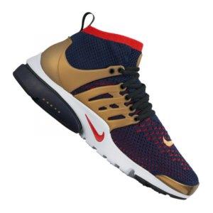 nike-air-presto-ultra-flyknit-sneaker-blau-f406-schuh-shoe-freizeit-lifestyle-streetwear-men-herren-maenner-835570.jpg