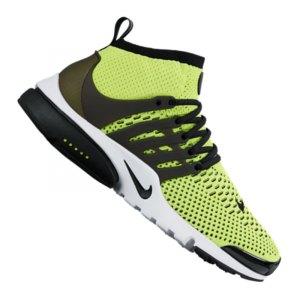nike-air-presto-ultra-flyknit-sneaker-gelb-f701-schuh-shoe-lifestyle-freizeit-streetwear-sneaker-men-herren-835570.jpg