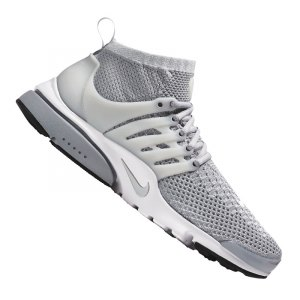 nike air presto sneaker freizeitschuhe ultra flyknit. Black Bedroom Furniture Sets. Home Design Ideas