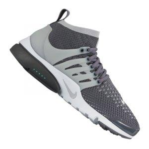nike-air-presto-ultra-flyknit-sneaker-grau-f003-schuh-shoe-lifestyle-freizeit-streetwear-sneaker-men-herren-835570.jpg