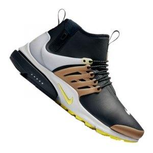 nike-air-presto-utility-mid-sneaker-schwarz-f002-freizeit-lifestyle-schuh-winter-herbst-859524.jpg