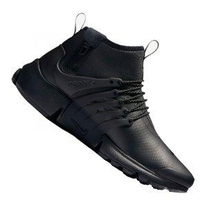 nike-air-presto-utility-mid-sneaker-schwarz-f003-freizeit-lifestyle-schuh-winter-herbst-859524.jpg