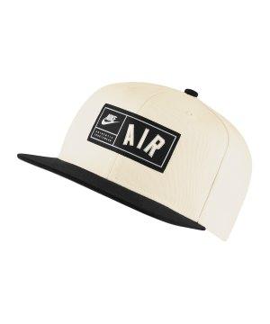 nike-air-pro-cap-weiss-schwarz-f133-lifestyle-caps-av6721.jpg