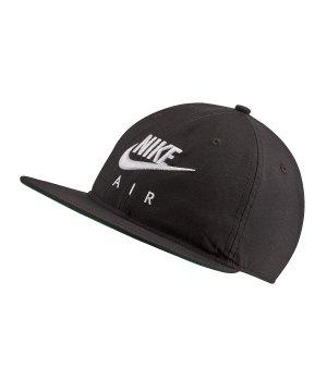 nike-air-pro-snapback-kappe-schwarz-f013-lifestyle-caps-av6698.jpg