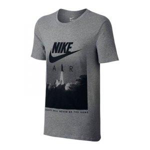 nike-air-rocket-tee-t-shirt-grau-schwarz-f091-lifestyle-freizeit-streetwear-kurzarmshirt-tee-men-herren-806385.jpg