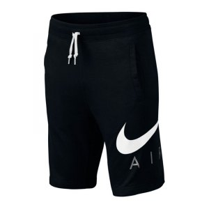 nike-air-short-hose-kurz-kids-schwarz-f010-underwear-sportbekleidung-sporthose-unterwaesche-832557.jpg