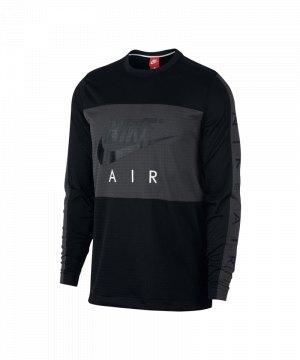 nike-air-sweatshirt-schwarz-grau-f010-pullover-longsleeve-langarm-shirt-sport-freizeit-884910.jpg