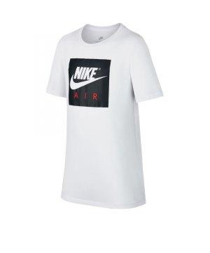 nike-air-t-shirt-kids-schwarz-weiss-f100-shirt-freizeit-alltag-komfort-style-mode-trend-sport-894300.jpg