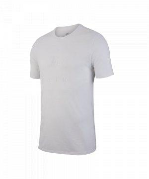 nike-air-t-shirt-kurzarm-weiss-f100-underwear-kurzarm-textilien-927398.jpg
