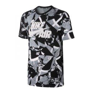 nike-air-tee-aop-1-t-shirt-weiss-grau-f100-freizeitbekleidung-lifestyle-herren-men-maenner-kurzarmshirt-834575.jpg