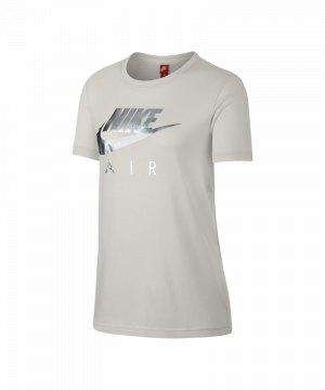 nike-air-tee-t-shirt-damen-grau-f072-lifestyle-bekleidung-freizeit-shortsleeve-kurzarm-855557.jpg