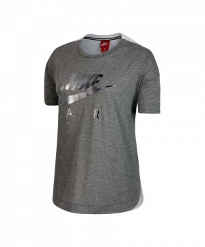 nike-air-tee-t-shirt-damen-grau-f091-lifestyle-shortsleeve-kurzarm-freizeit-856212.jpg