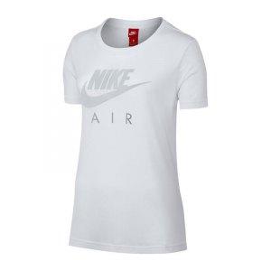 nike-air-tee-t-shirt-damen-weiss-f100-lifestyle-bekleidung-freizeit-shortsleeve-kurzarm-855557.jpg