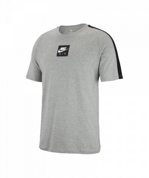 nike-air-tee-t-shirt-grau-f063-lifestyle-freizeit-strasse-bekleidung-929342.jpg