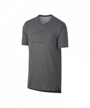 nike-air-tee-t-shirt-grau-f091-shirt-oberteil-maenner-mode-sport-teamsport-freizeit-baumwolle-875618.jpg