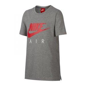 nike-air-tee-t-shirt-kids-grau-f063-shirt-lifestyle-freizeitbekleidung-shortsleeve-856193.jpg