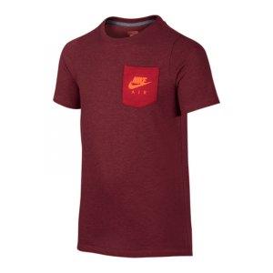 nike-air-tee-t-shirt-lifestyle-bekleidung-freizeit-textilien-kids-kinder-dunkelrot-f677-820521.jpg