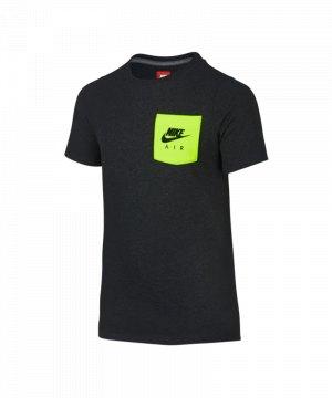 nike-air-tee-t-shirt-lifestyle-bekleidung-freizeit-textilien-kids-kinder-f032-schwarz-gelb-820521.jpg
