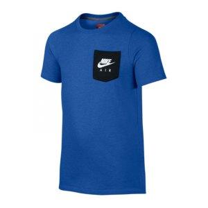 nike-air-tee-t-shirt-lifestyle-bekleidung-freizeit-textilien-kids-kinder-f456-blau-schwarz-weiss-820521.jpg