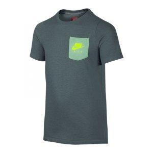 nike-air-tee-t-shirt-lifestyle-bekleidung-freizeit-textilien-kids-kinder-gruen-gelb-f392-820521.jpg