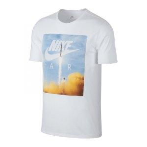 nike-air-tee-t-shirt-weiss-f100-herren-shirt-t-shirt-nike-baumwolle-sport-komfort-881553.jpg