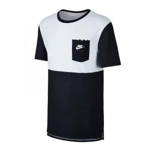 nike-air-tee-t-shirt-weiss-schwarz-f100-t-shirt-lifestyle-sportswear-jersey-856369.jpg