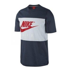 nike-air-top-t-shirt-blau-f471-lifestyle-bekleidung-freizeit-shortsleeve-kurzarm-913964.jpg