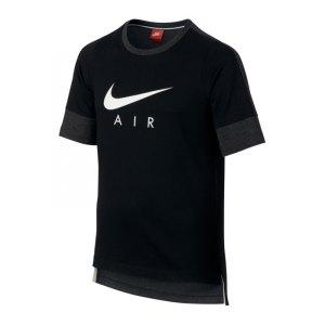 nike-air-top-t-shirt-kids-schwarz-f010-kurzarmtop-shortsleeve-sportbekleidung-textilien-kinder-children-832631.jpg