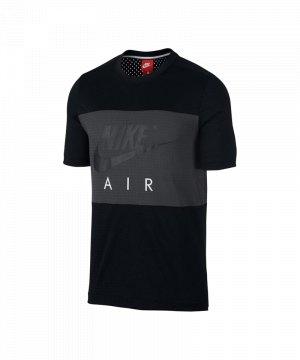 nike-air-top-t-shirt-schwarz-f010-lifestyle-bekleidung-freizeit-shortsleeve-kurzarm-913964.jpg