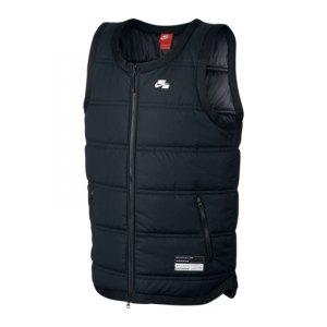 nike-air-top-weste-schwarz-f010-freizeit-lifestyle-streetwear-jacke-jacket-vest-aermellos-men-herren-802648.jpg