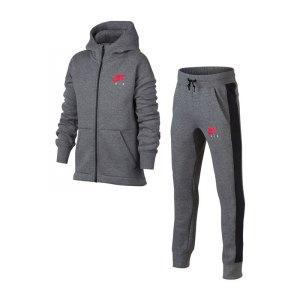 nike-air-track-suit-anzug-kids-grau-f091-trainingsanzug-air-styl-markenkleidung-sport-mode-856204.jpg