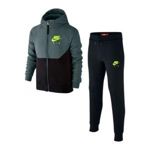 nike-air-track-suit-anzug-kids-gruen-schwarz-f392-lifestyle-freizeit-training-zweiteiler-jacke-hose-kinder-804941.jpg