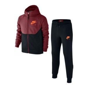 nike-air-track-suit-anzug-kids-rot-schwarz-f677-lifestyle-freizeit-training-zweiteiler-jacke-hose-kinder-804941.jpg