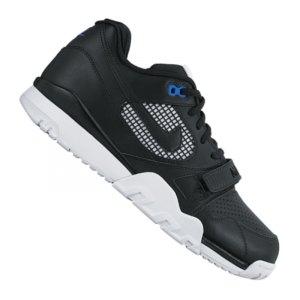 nike-air-trainer-2-sneaker-schwarz-grau-f002-freizeit-lifestyle-streetwear-shoe-schuh-klettverschluss-men-herren-371739.jpg
