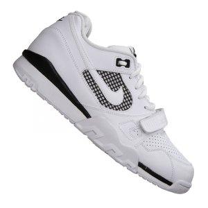 nike-air-trainer-2-sneaker-weiss-schwarz-f100-freizeit-lifestyle-streetwear-shoe-schuh-klettverschluss-men-herren-371739.jpg